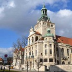 Bayerisches-nationalmuseum