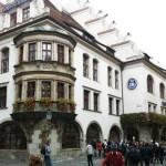 Hofbraeuhaus-am-platzl