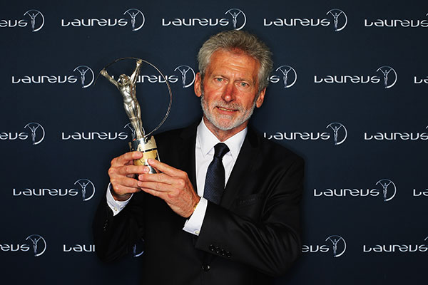 Laureus-Wolrd-Sports-Awards-Fotocredit-GettyImages-for-Laureus-Ian-Walton