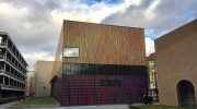 Kino der Kunst in München: Die Preisträger 2020