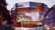 Die Lange Nacht der Architektur als Sideevent zur Weltleitmesse BAU
