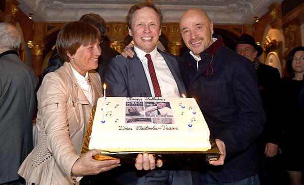 Peter-Kraus-Geburtstag-Fotocredit-Schneiderpress