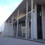 Pinakothek: Legendäre PIN.Party @ Pinakothek der Moderne | München | Bayern | Deutschland