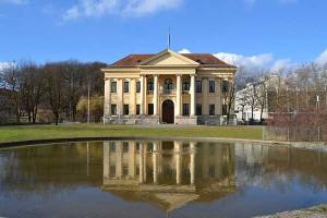 Münchner Sicherheitskonferenz @ Residenz München | München | Bayern | Deutschland