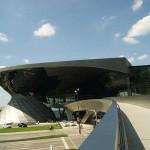 BMW München: Partywochenende zum 100. Geburtstag @ Olympiagelände München | München | Deutschland