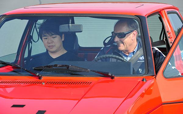 Golf-1-GTI-Testfahrt-Lang-Lang