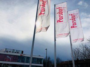 Marktsonntag in Parsdorf @ Parsdorf City | Vaterstetten | Bayern | Deutschland