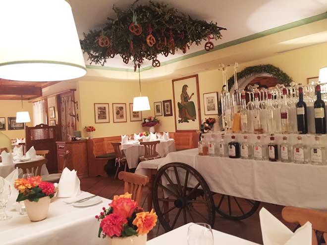 Restaurant-Muenchen-Freisinger-Hof