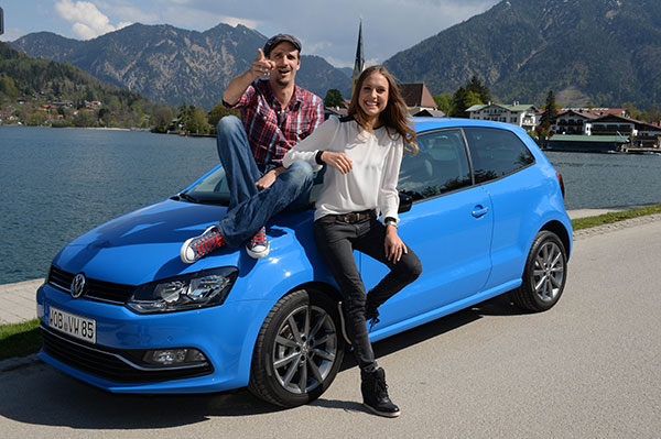 VW-POLO-Event-Tegernsee