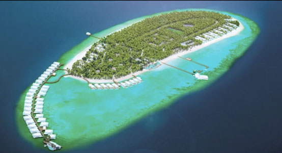 amilla-the-small-maldives-island-company