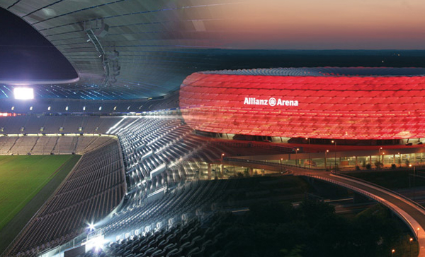 b-top-locations-munich-allianz