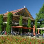 Golfsport München: European Junior @ Golfclub Eichenried | Moosinning | Bayern | Deutschland
