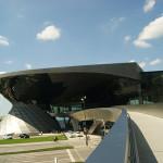 Innovation Booster Diversity @ BMW Welt | München | Bayern | Deutschland