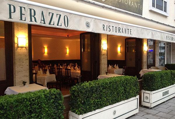 italiener-muenchen-perazzo