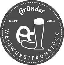 gruender-szene-muenchen