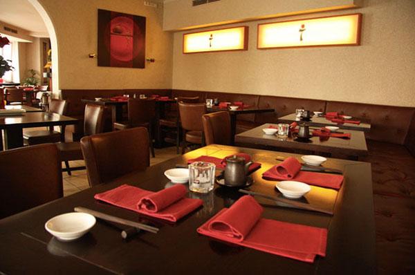 japanisches-restaurant-tenno