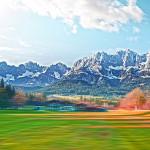 Wilder Kaiser: Opening-Gala Festival der Volksmusik @ Festzelt am Fuße Wilder Kaiser | Ellmau | Tirol | Österreich