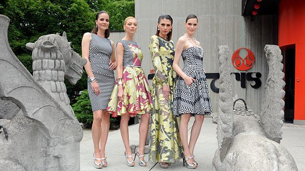 ladies-lunch-models-fotocredit-Munichpress