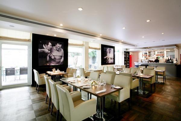 Shanes Restaurant