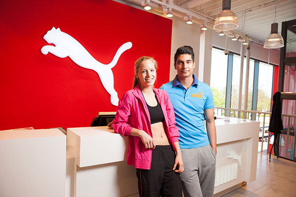 Puma-Outlet-Muenchen-Fotocredit-exklusiv-muenchen