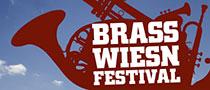 brass-wiesn-festival