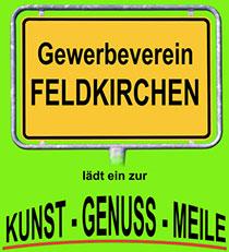 genuss-und-kunstmeile-feldkirchen