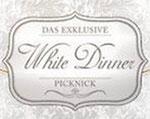white-dinner-muenchen