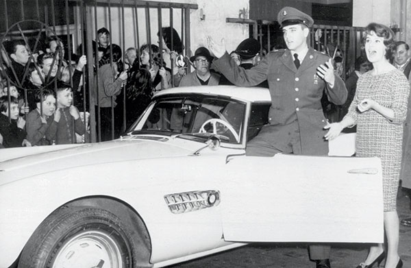 Elvis-Presley-BMW-507-Fotocopyright-BMW-AG