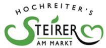 Hochreiters-Steirer-am-Markt
