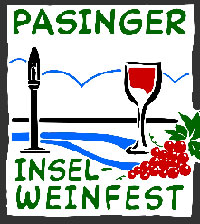 Inselweinfest-pasing