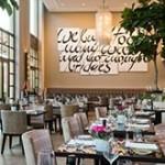 Rocco-Forte-Sophia-s-Restaurant