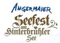 angermaier-sommerfest