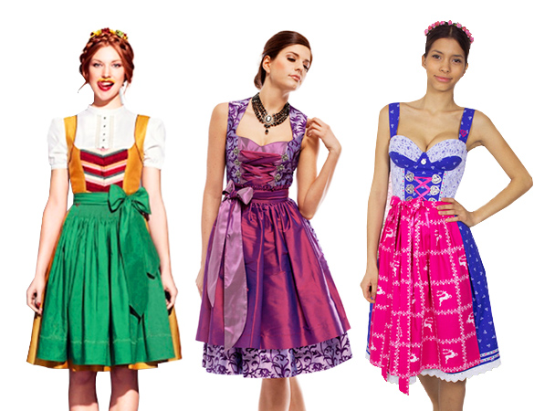 dirndl-johanna-von-develey-links