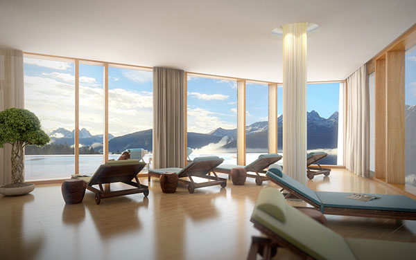 for-friends-hotel-seefeld