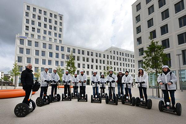 forum-am-Hirschgarten-Fotocredit-LBBW-Immobilien-Heinz-von-Heydenaber
