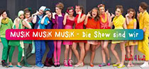 musical-muenchen