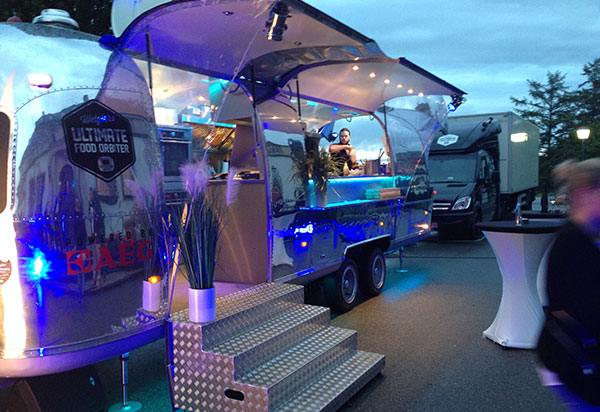 Eventcatering-mit-Airstream