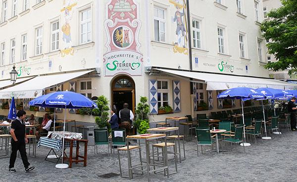 Hochreiters-Steirer-am-Markt-Fotocredit-Franco-Gulotta