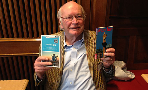 Muenchen-Buch-Autor-Hans-Eckart-Ruebesamen-Fotocredit-exklusiv-muenchen