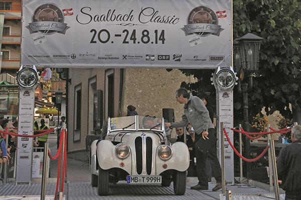 Saalbach-Classic-Fotocredit-Birgit-Unger