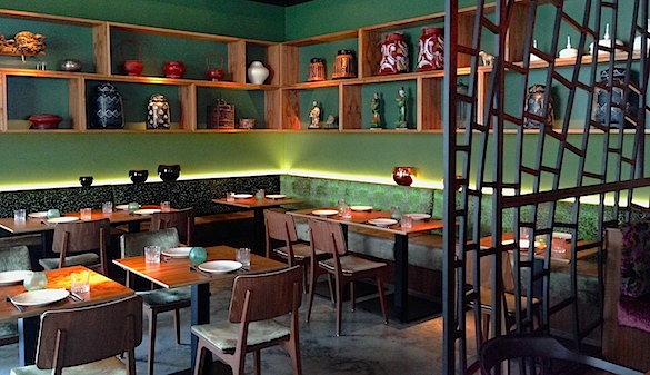 restaurant tipp m nchen unser lieblings asiate 39 cochinchina 39. Black Bedroom Furniture Sets. Home Design Ideas