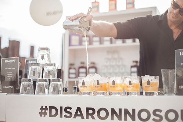 disaronno-terrace