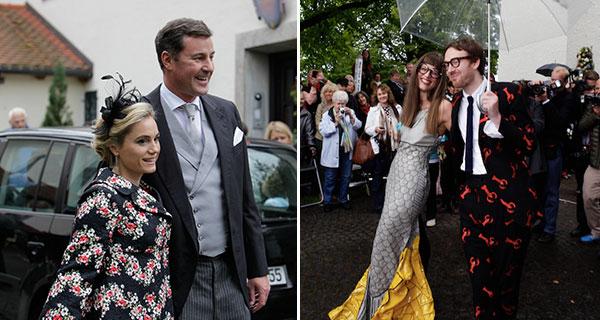 Adels-Hochzeit-Tutzing-Fotocredit-Lukas-G-Kirchner