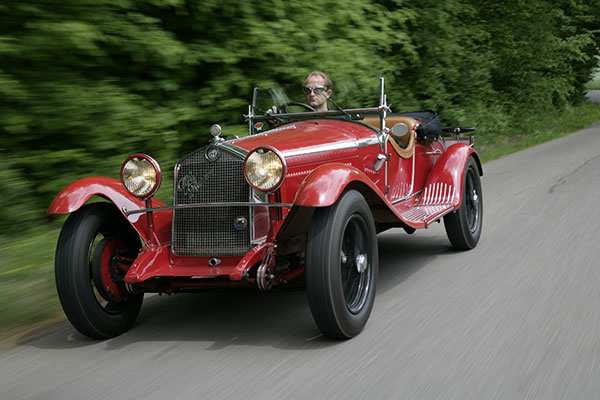 Marcus-Goering-Fotocredit-Zeitreise-Rallye