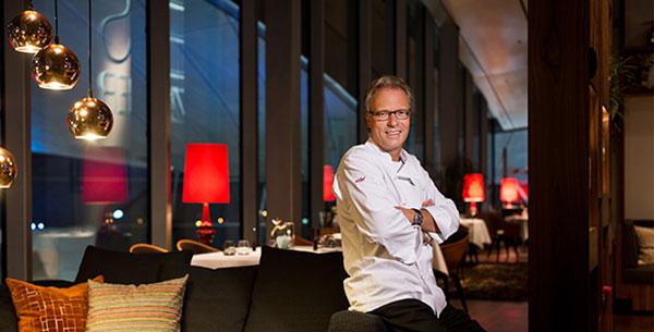 Munich-Gourmet-Restaurant-Esszimmer