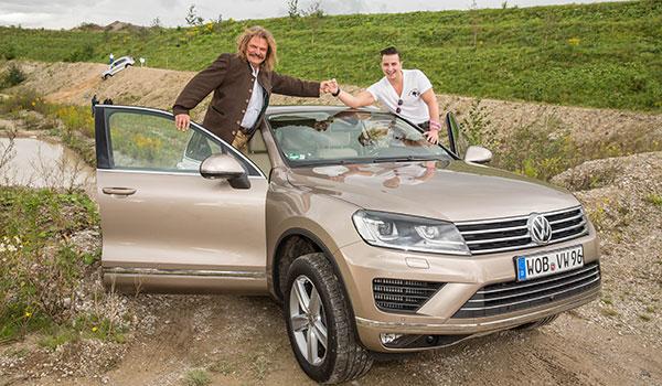 VW-Touareg-Green-Hill-Fotocredit-BrauerPhotos