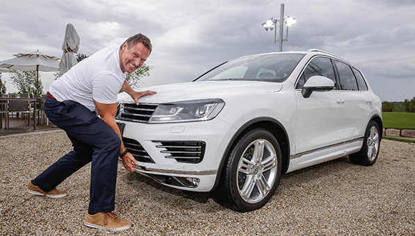 VW-Touareg-Ralf-Moeller-Fotocredit-BrauerPhotos