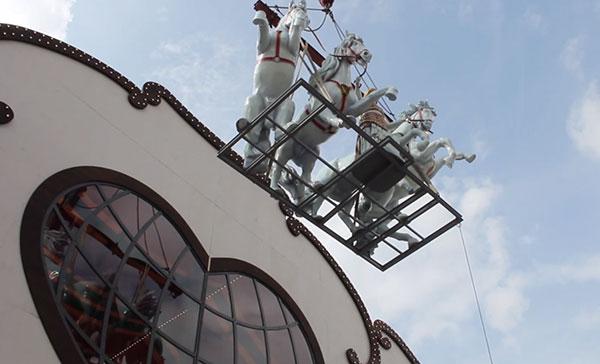 Zelte-Oktoberfest-Marstall-Fotocredit-Exklusiv-Muenchen
