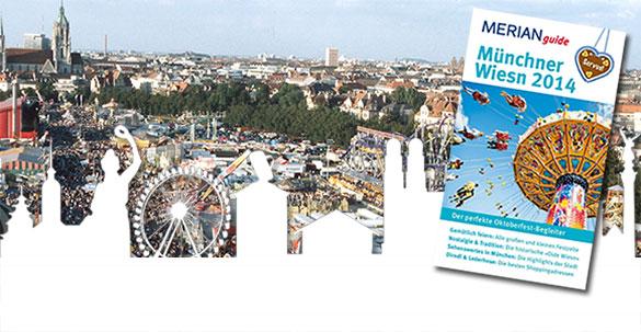 oktoberfest-merian-guide-muenchen-oktoberfest-fotocredit-hintergrundbild-schneider-press