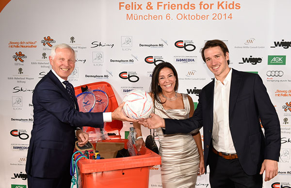 Felix-und-Friends-for-Kids-Fotocredit-Dominik-Beckmann-Brauer-Photos